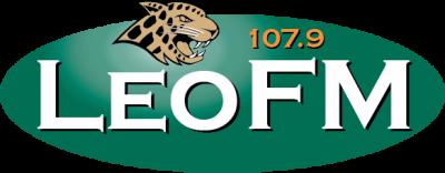 LeoFM-LOGO-2013