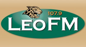 Listen Live LeoFM.streamon.FM
