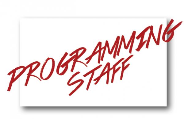 Leo Fm Programming Staff