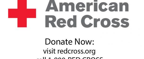 Help people affected by Hurricane Harvey & Irma.